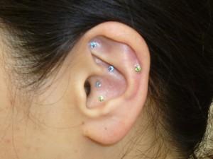 耳つぼ0527-1