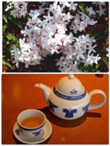 IMG_2048.JPG ジャスミン茶